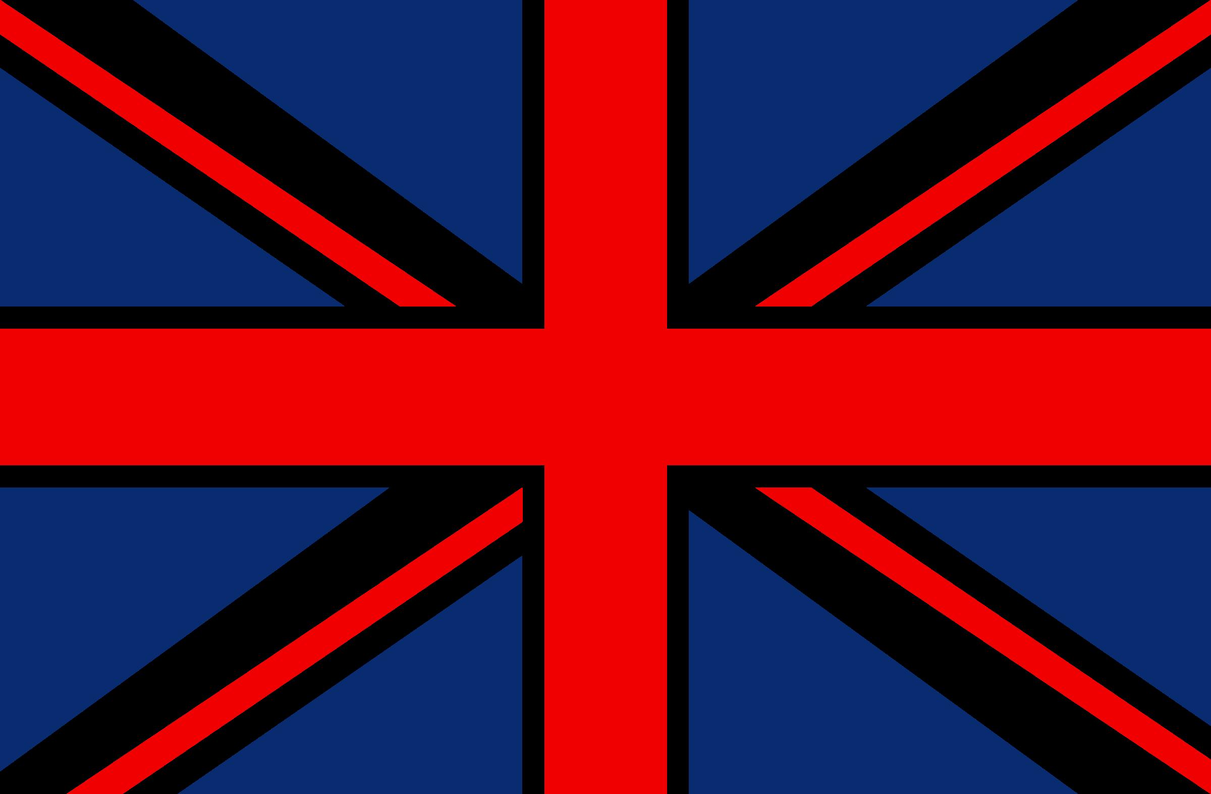 Wersja angielska