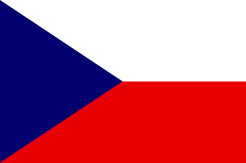 File:Czech flag.png