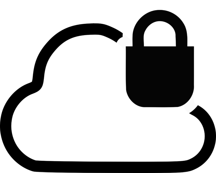 File:Private-cloud-icon.png